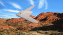 Test and analysis tools help verify and enforce security in military systems