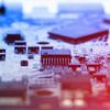 FMC enhancements for growing high-speed data needs