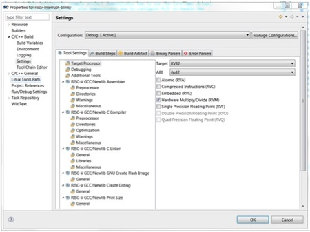 Growing the pie: Eclipse-based Windows IDE gives more access