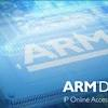 ARM extends solutions for custom SoC development in embedded and IoT markets