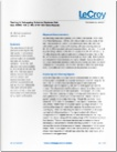 white paper testing debugging avionics systems that use arinc 429 or mil-std-1553 data busses