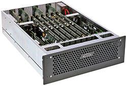 SMARTpac 600