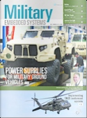 Military Embedded Systems - November / December 2016