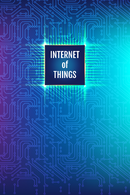 Application of MIPI specifications for interconnecting components in IoT SoCs