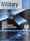 Military Embedded Systems - June 2016
