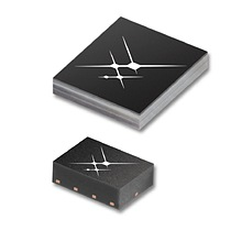 SKY19247-686LF and SKY19237-001 Antenna Tuners