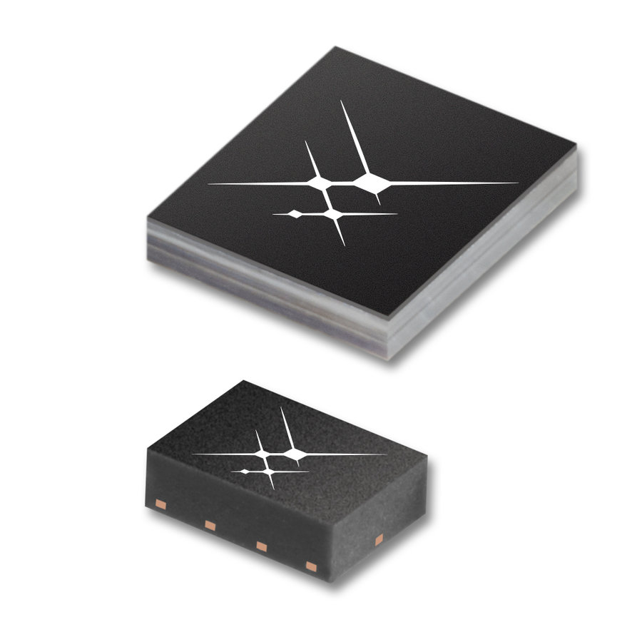Skyworks' MIPI(r) Antenna Aperture Tuners - Embedded Computing Design