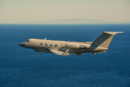 Lockheed Martin's Airborne Multi-INT Lab gets new capabilities