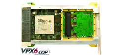 VPX6-COP