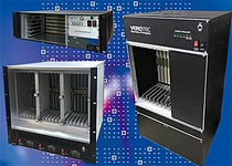 VMEbus systems web res