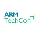 Security, SaaS, and education headline ARM TechCon
