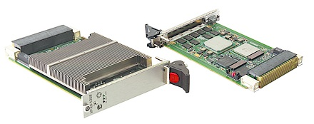 Taking the complexity out of PCI Express configuration to optimize