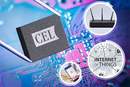 CEL introduces high-performance, low-cost RF switches for communications applications