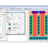 White Paper: Accelerating Analog IC Design using High Performance Device Generation