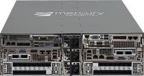 Mercury Systems-RES-HD-FIO-3U