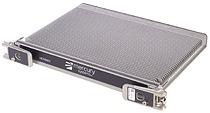 EnsembleSeries™ HDS6605 blade server