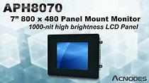 APH8070