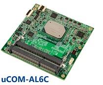 uCOM-AL6C