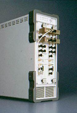 DBS2055