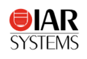 NEWS: IAR Systems leads the way for secure IoT development based on Arm TrustZone and Arm Cortex-M