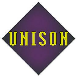 Unison V5 - General