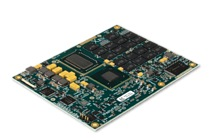 Sage has produced a sub-second boot on the XPedite7450 COM Express board, which features a quad-core Intel® third-generation (Ivy Bridge) Intel® Core™ i7 processor and the Intel® QM67 chipset.