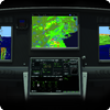 Multicore processors and unmanned aircraft trending in avionics safety certification circles