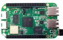 New tool for IoT gateway prototypes: SeeedStudio BeagleBone Green Wireless