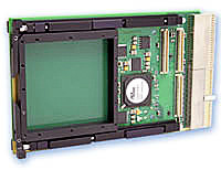 AcPC4610