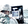 White Paper: Powerful Enabler of Modern Military Systems