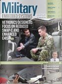 MIlitary Embedded Systems - July / August 2014