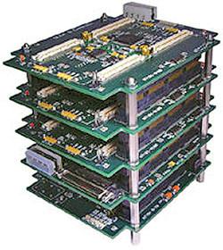BenNUEY-PCI-104-V4