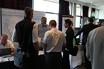 Scottish Embedded Systems Conference