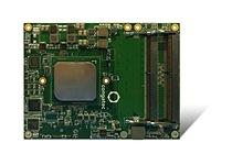 congatec\'s new Server-on-Modules première 10 Gigabit Ethernet performance