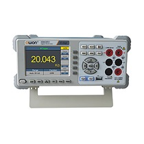 OWON XDM3051 Benchtop Digital Multimeter