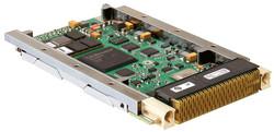 VPX3-718 Graphics Processor