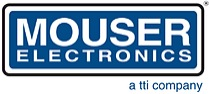 Mouser Wins Littelfuse Catalog Distributor of the Year