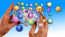 Your smartphone could double as an IoT gateway