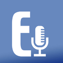 The Embedded Insiders Podcast: embedded world 2017 preview