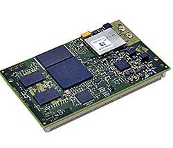 ConnectCore Wi-MX51