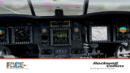 Rockwell Collins' flight management software receives first FACE verification statement