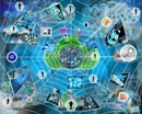 Creating an IoT ecosystem at the intersection of the Internet and things