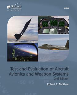 Test and Evaluation of Aircraft Avionics