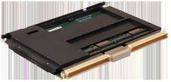 VME-196 NXP T2080 VME SBC