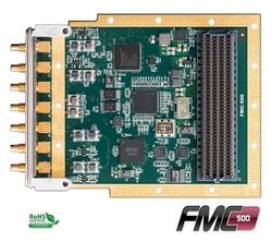 FMC-500