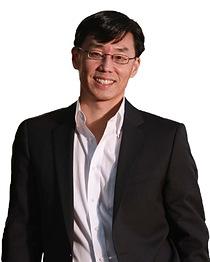 Rodrigo Liang, Sr. Vice President of Oracle, is a member of the Kilopass Board of Directors.