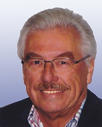 Hans Rohrer will join GreenPeak as Chairman of the Board