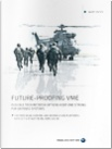 white paper future-proofing vme - flexible tech refresh options keep vme strong for defense systems