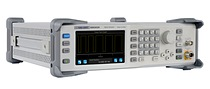 Siglent SSG3000X 2.1GHz/3.2GHz RF Signal Generators from Saelig