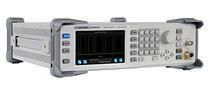 Siglent SSG3000X 2.1GHz/3.2GHz RF Signal Generators from Saelig